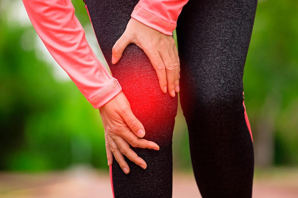 dolor-de-rodilla-causas-sintomas-tratamientos